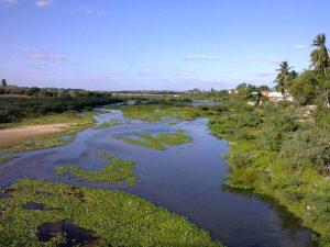 Rio_Paraíba_em_Itabaiana_Paraíba-Geovani.s-CC-696x522-300x225 Rio Paraíba vai fornecer água para Pernambuco