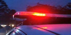 SIRENE-PM-300x147 Bandidos tentam roubar veículo em Sumé e acabam presos pela PM