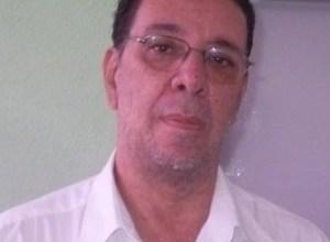 Simorion Matos fala sobre política da Paraíba e do Cariri 7
