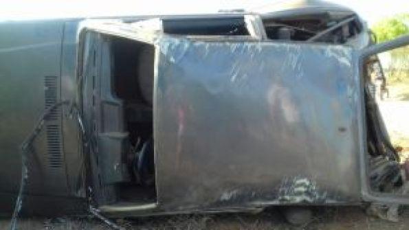 WhatsApp-Image-2018-01-31-at-09.18.02-1 Bandidos roubam carro de aposentado e capotam no Cariri