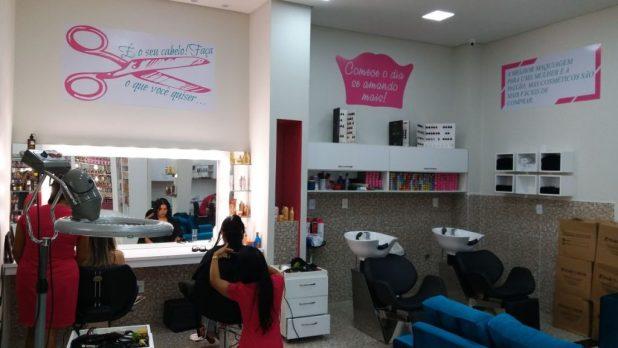bb64556c-96e8-4d5a-a86c-d4c84da79513-1024x576 Galega o Shopping da Beleza em Monteiro e Região