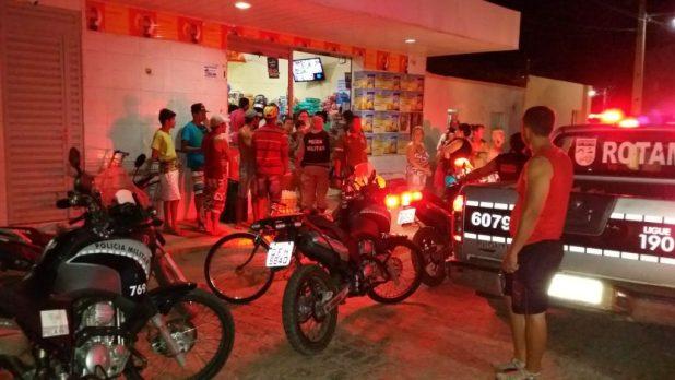 bd160528-051c-4927-ba71-62e93d1b2a06-1024x576 Mercadinho é assaltado por homens armados em Monteiro