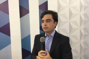 bruno_roberto-300x200 Exoneração de Bruno Roberto é publicada no Diário Oficial do Estado