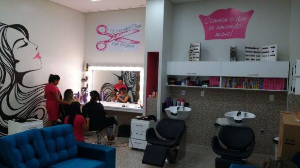 d9257748-fa5f-46cd-91b0-04eff5a17f20-1024x576 Galega o Shopping da Beleza em Monteiro e Região