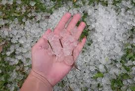download-6 Chove granizo em cidade do Sertão da Paraíba; veja vídeo