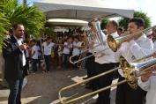 mini_1516237754 Banda Filarmônica de Monteiro fará apresentação pública nas praças da cidade