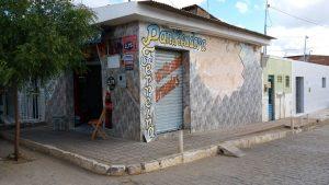 padaria-ferreira-monteiro-300x169 Panificadora é arrombada durante a madrugada em Monteiro