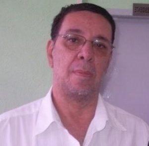 sIMORION-300x295 Simorion Matos comenta sobre escola técnica do Cariri e outros assuntos