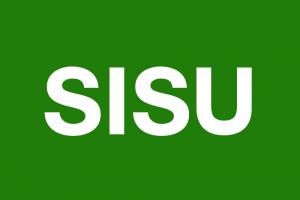 sisu-verde-300x200 Resultado do Sisu 2018/1 deve ser divulgado na segunda (29)
