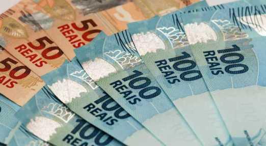 t-1-1 TCE-PB recomenda que prefeitos não afetem obrigações financeiras com festividades