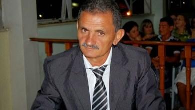 Em Monteiro: ex-vereador fica ferido após sofrer acidente de moto 6