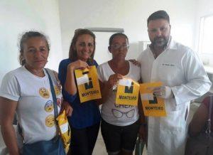 timthumb-2-4-300x218 Atendimento Odontológico continua beneficiando zona rural de Monteiro
