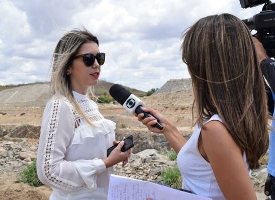 timthumb-3 Prefeita de Monteiro confirma presença em encontro da FAMUP
