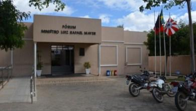 OAB-PB fará mobilização em Monteiro para cobrar juízes para as Varas da cidade(30/Jan/2018) 4