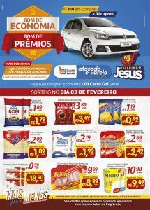 z1-1-215x300 Confira as Promoções do Bom Demais Supermercados.