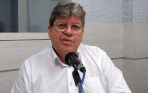 09-02-2018.102649_DESTAQUE-300x189 João Azevedo apóia declarações do governador sobre dialogar com Cartaxo