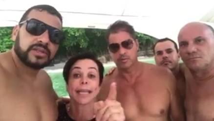 1517343526_093242_1517344717_noticia_normal STF mantém posse de Cristiane Brasil suspensa