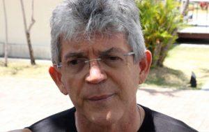 22-02-2018.011956_DESTAQUE-300x189 Ricardo Coutinho declara: 'Não vou entregar Estado a quem não tem capacidade'