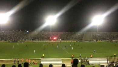 Atlético-MG vence por 4 a 0 e elimina o Belo da Copa do Brasil 6