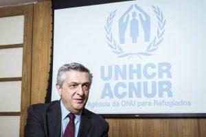 Brasil-deve-cumprir-promessa-e-acolher-sírios-diz-chefe-do-Acnur-300x200 Brasil deve cumprir promessa e acolher sírios, diz chefe do Acnur