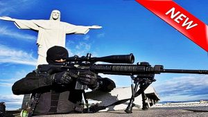 INTERVENÇÃO-NO-RIO-300x169 Câmara aprova decreto de intervenção no Rio; senadores votam medida nesta terça