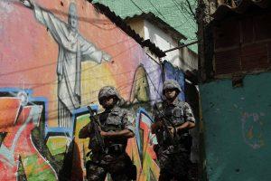 SEGURANA-RIO-300x200 Governo decide fazer intervenção na Segurança Pública do Rio
