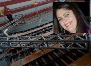 acidente_sertania_prof-300x218-300x218 Morte de professora na cidade de Sertânia comove moradores de Pernambuco e Paraíba
