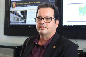 andre_carlo_torres_walla_santos-300x200 Presidente do TCE-PB anuncia diligências para investigar auxílio saúde de prefeito