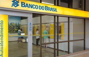 banco-do-brasil-750x480-300x192 Bancos reabrem ao meio-dia desta quarta