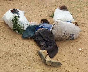 camalau_assassinato_assentamento-300x244-300x244 Agricultor é assassinado a tiros na zona rural do município de Camalaú