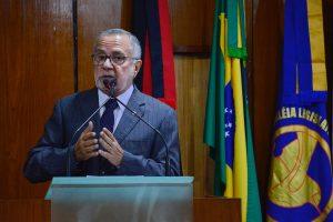 carlos-batinga-2018-300x200 Batinga cobra discussão sobre o uso das águas da Transposição na Paraíba
