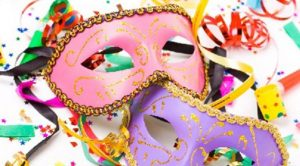 carnaval-ccbpastor_zpstz487l95-760x420-696x385-300x166 Carnaval de Sertânia tem  veja programação