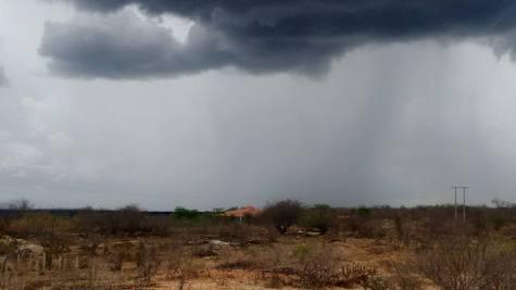 chuvas-dia-de-natal Meteorologista da AESA apresenta previsões de chuvas para o Cariri