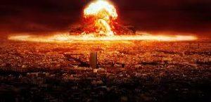 download-300x145 Onde o presidente dos EUA se esconderia no caso de um ataque nuclear?