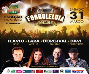 forro-leluia-2018-Copy-300x250 Faça já sua reserva na Pousada e Flats Xavier para o Forró Leluia 2018
