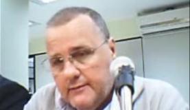 geddel_vieira_lima_1 Ministério Público pede sete anos de prisão para Geddel