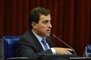 gervasio_maia-300x200 Assembleia Legislativa retoma trabalhos nesta quinta-feira em solenidade no Ministério Público