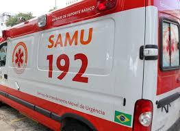 images-1-2 Homem é espancado após desrespeitar mulher casada em Monteiro