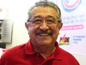 maranhão-300x225-300x225 Maranhão garante que o MDB terá chapa competitiva nas eleições