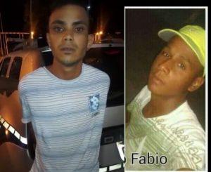 morto-na-capital-300x245 Polícia Militar detalha morte e prisão de assaltantes que aterrorizaram família Monteirense em Pitimbu