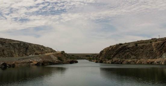 sf Nas águas do Velho Chico, a renovação das esperanças dos nordestinos