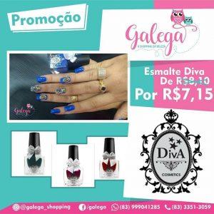 """shopping-da-beleza-300x300 GALEGA- O SHOPPING DA BELEZA ESTÁ COM SUPER PROMOÇÃO DE ESMALTES """"DIVA"""""""