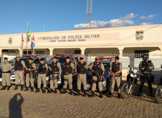 timthumb-12-1 Governador faz mudança no 11° Batalhão da PM em Monteiro