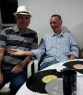 zz-1-265x300 LUTO:Câmara Municipal de Monteiro lamenta falecimento de José Quintans Sobrinho