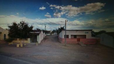 Homens armados assaltam Bar no distrito de Pernambuquinho na divisa entre Monteiro e Sertânia 3