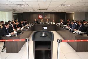 IMG_9118-300x200 Conselho Nacional pune promotor da PB por atividade político partidária