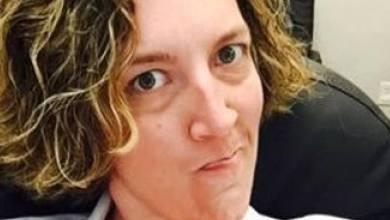 Abortista confessa que corta garganta dos fetos para não ouvir o grito 1