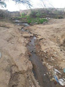 barragem-tigre2-225x300 Barragem pode romper a qualquer momento na cidade de São João do Tigre
