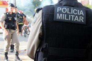 confira-o-gabarito-do-concurso-da-policia-militar-e-do-corpo-de-bombeiros-da-paraiba_2-300x200 Edital do concurso da PM e Corpo de Bombeiros da PB é modificado