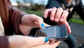Aplicativo combate roubo e furto de celulares na Paraíba 7